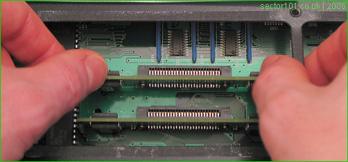 Module 2 Inserted